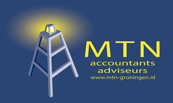 MTN Accountants en adviseurs