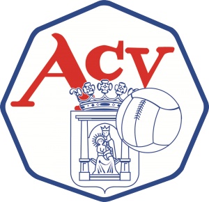 ACV-logo High res